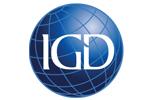 IGD_150x100