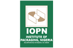 IOPN_150x100
