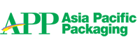 partner_asia_pacific_packaging_200x70