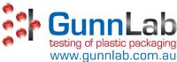 partner_gunnlab_200x70