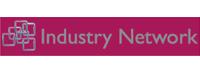 partner_industry_network_200x70