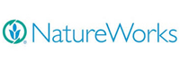 partner_natureworks_200x70
