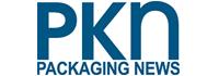 partner_pkn_200x70